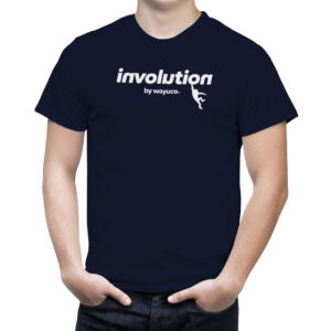 involution-wayuco-augemented-reality-tshirt-dark-blue-men