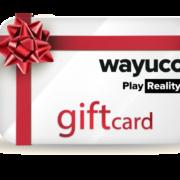gift-card-wayuco