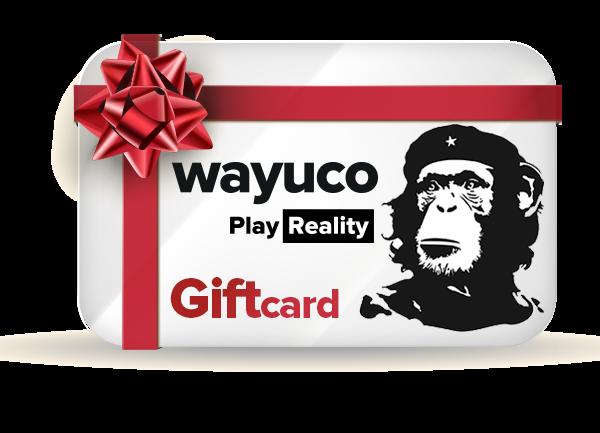 gift-card-wayuco-augmented-reality