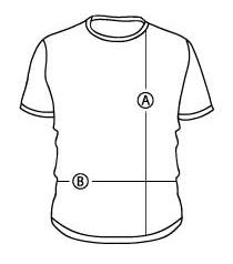 t-shirt_manica_corta